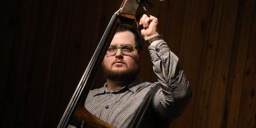 Michael Feinberg Quintet