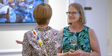Wine Tasting with SommStock:  Elevating Women and Wine tickets
