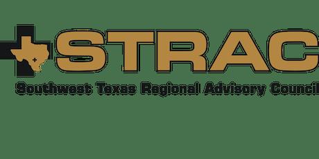 ATLS - October 24-25, 2019 (San Antonio, TX) tickets
