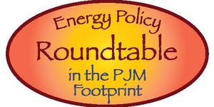 Keynote by FERC Commissioner McNamee; and Panels on...