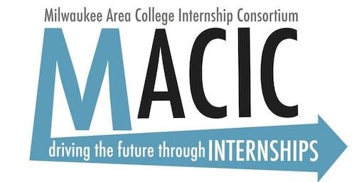 MACIC Summer Professional Development Day