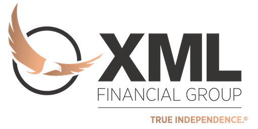 Prepare Your Finances For The Future - July 23rd 2019
