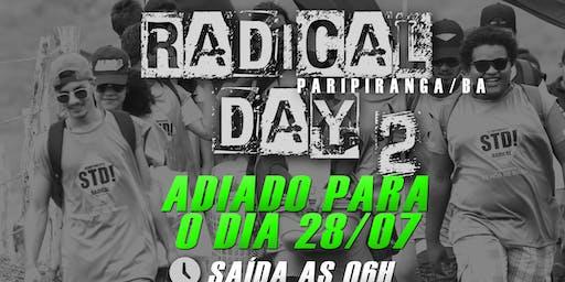 RADICAL DAY 2