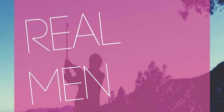 Real Men Wear Pink Golf Outing, with ambassador Don McLean tickets