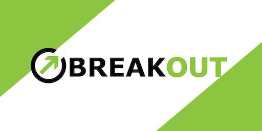 Breakout 2019/2020