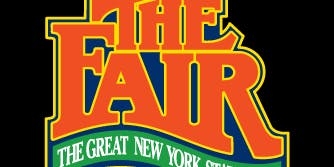 Bus Trip to the NY State Fair