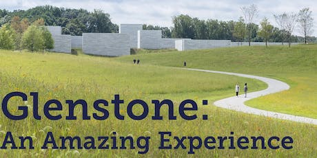 Glenstone: An Amazing Experience tickets