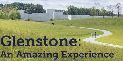 Glenstone: An Amazing Experience