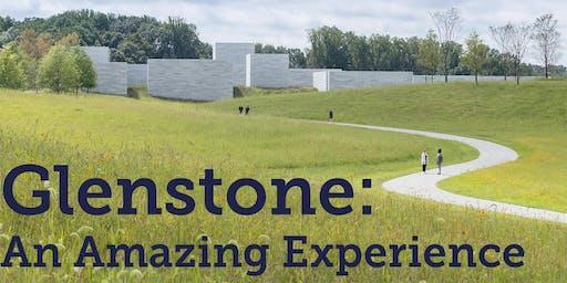 Glenstone: An Amazing Experience