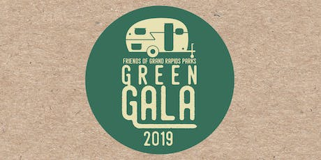 Green Gala Presented by Friends of Grand Rapids Parks tickets