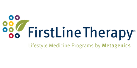 FirstLine Therapy® Seminar Program - Canada Residents tickets