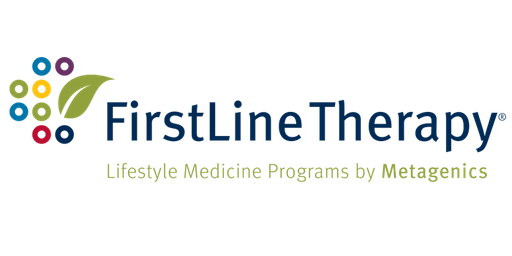 FirstLine Therapy® Seminar Program - Canada Residents