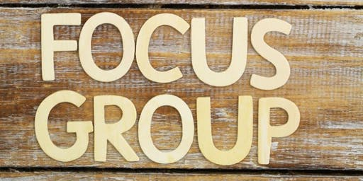Focus Group - RV Campground - Hunter AAF