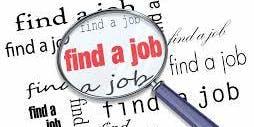 Employment Development Series: Navigating Indeed.com
