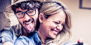 Matchmaking for Houston Singles & Complimentary Events