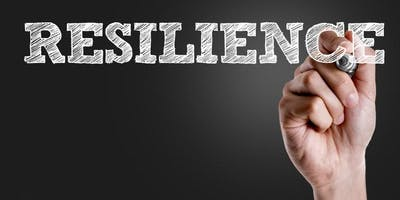 Building Resilience in ECE Leadership