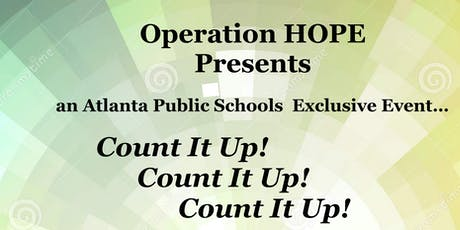 Count It Up - Count It Up - Count It tickets