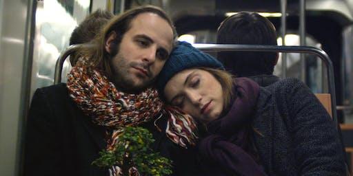 """Función Gratuita: """"2 Otoños, 3 Inviernos"""" (proyección + charla) en Le Cinéma IFAL"""