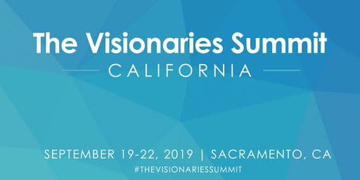 The Visionaries Summit