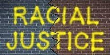 A Conference on Hope in the Struggle Against Racism