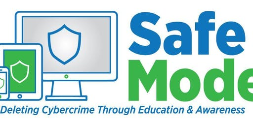 Cyber Safety Seminar for Parents