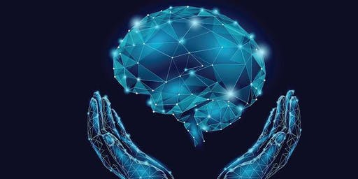 Mental health now: Neurotechnology and the shifting face of psychiatry
