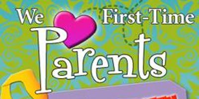 First Time Parent/Grandparent PRESALE Entrance - JBF Elk Grove Welcome Winter Event $2 Admission (paid at the door)