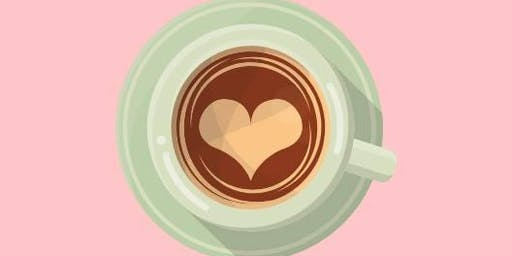 GG Coffee Date