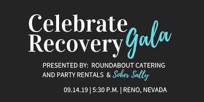 Celebrate Recovery Gala