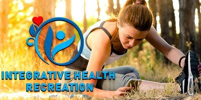 Musu Wellness: Cardio And Core