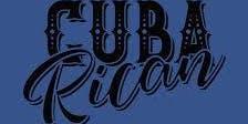 Cuba-Ricans in Long Beach (& Beyond)...Lets Meet!