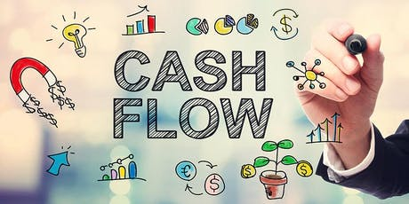 Cashflow Management tickets