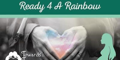 Rainbow Antenatal Class August