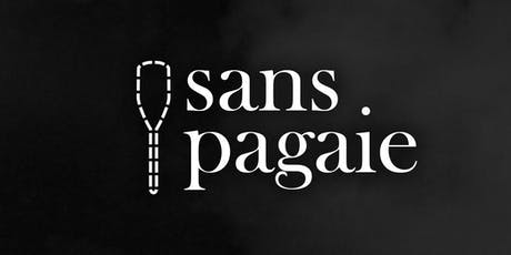 Sans Pagaie | The Lost Leaf tickets