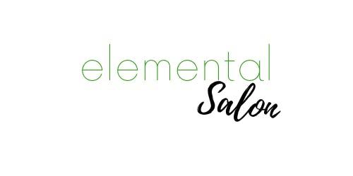 elemental Beverage Club and Artist Salon