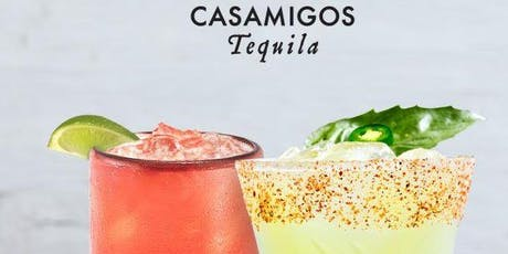 National Tequila Day at Habitat, 1 Hotel South Beach  tickets