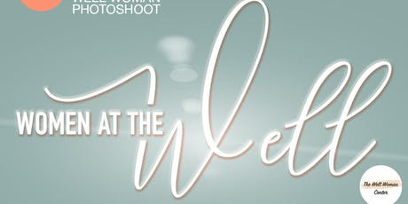Women at the Well tickets