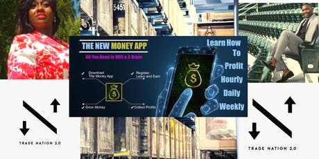 Forex 101: everything you need to know to become a Profitable Forex Trader  tickets