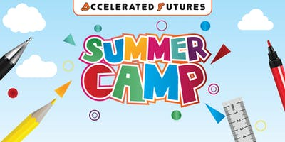 Accelerated Futures: Summer Camp