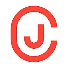 Jesus Collective logo