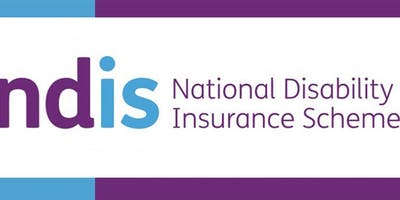 What is the NDIS