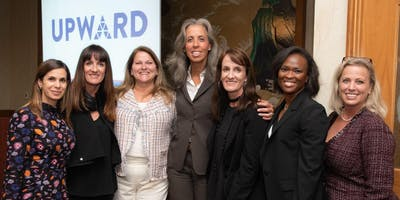 Dallas UPWARD Chapter Launch