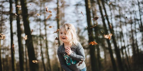 Play based Learning in the Outdoor Classroom: Nature and the Curriculum tickets