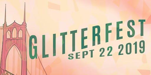 Glitterfest
