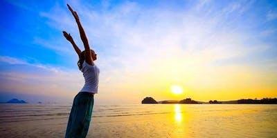 Empowering Women & Celebrating Wellness!