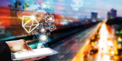 Free Webinar - Automate Your Email Marketing, Grow Your Business