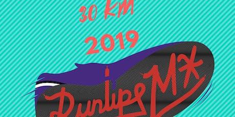 30 km Runtipsmx 2019 tickets