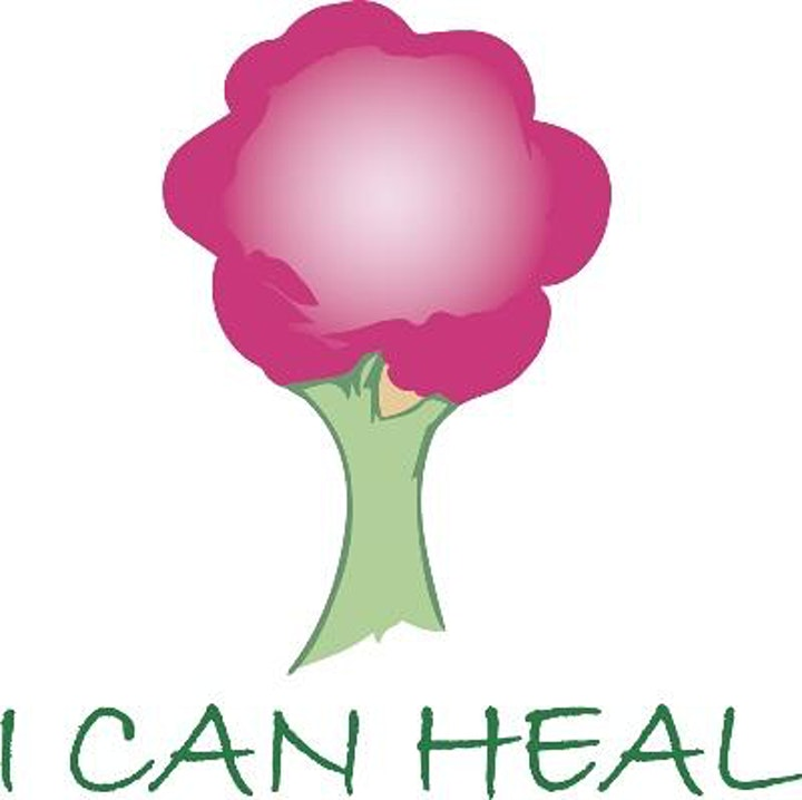 """""""How to be Happy"""" I CAN HEAL® Retreat Online with Dr. Wendy Treynor image"""