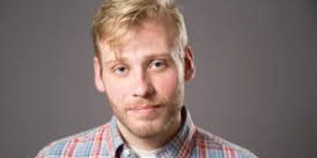 Slice of Comedy Headlining Sean White tickets