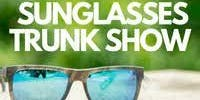 Truckee Trunk Show Thursday